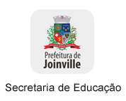 secretaria de educacao